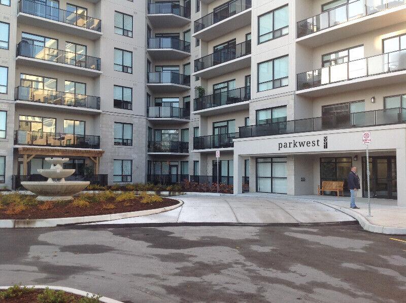 Apartment for rent | Long Term Rentals | London | Kijiji