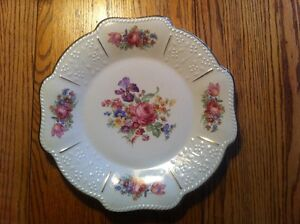 Collectible Antique Plates, Picture Oakville / Halton Region Toronto (GTA) image 6