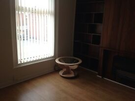 Upstairs one bedroom flat .Bolton