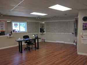 Office space for rent - 1000 sq ft and smaller spaces St. John's Newfoundland image 4