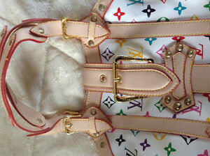 Beautiful LV bag like new  condition !!!