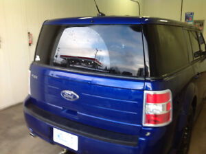 For Sale - 2014 Ford Flex