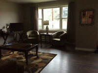 TRANSIENT WORKER ALERT!! FURNISHED ALL INCLUSIVE , NEW GLASGOW