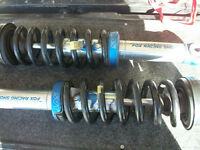 FORD RAPTOR suspension or conversion for 2004-2014 f150