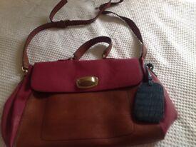 Fiorelli large bag *NEW*