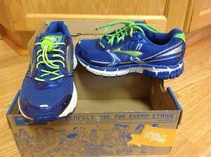 Kids Brooks Running Shoes