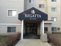 Great Location, Very Clean Condo Unit For Sale.