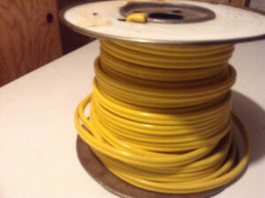 Electrical Wire 14/2