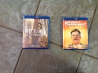 DVD combo, digital + DVD (not blu-ray compatible)