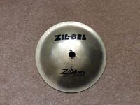 "Zildjian 6"" Zil-Bell"