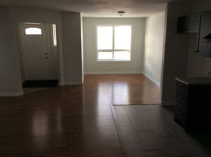 General Hospital area   Multi unit house for rent