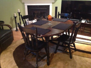 Post Your Classified Or Want Ad In Chatham Kent Dining Tables And Sets Its Fast Easy
