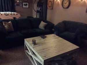 3piece couches