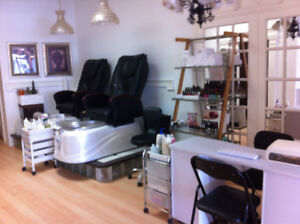 Pedicure Massage Chairs - Best Offer!