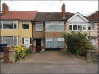 4 Bedroom House for Sale - Northolt