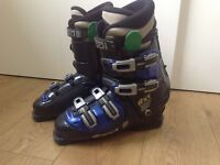 Nordica NXT Ski Boots size 10
