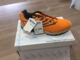 Nevica Winter Trainers Size 10
