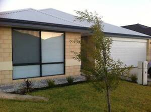 Well Presented with Super Sized Rooms and Easy Walking Distance t Bertram Kwinana Area Preview