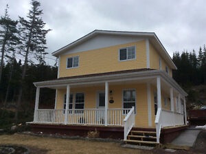MAKE AN OFFER: BEAUTIFUL 2 STORY HOME IN NEW PERLICAN,TB