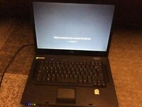 HP/Compaq NX 7300 Laptop