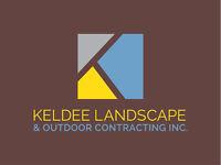 Landscape Labourers
