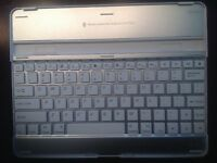 CLAVIER KEYBOARD BLUETOOTH
