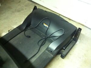 Gym quality treadmill for sale