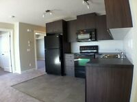Chestermere 2 Bedroom Walk to Lake/Shopping AVAILABLE NOW! Watc