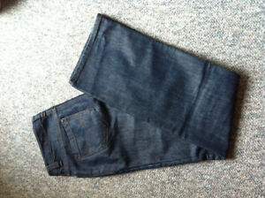 Women's Royal Robbins Jeans Size 8