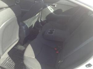 2016 Hyundai Elantra Berline (POUR BALANCE DES PAIEMENTS ) Gatineau Ottawa / Gatineau Area image 4