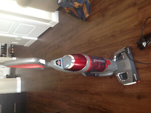 Brand new all-in-one vacuum and steam mop for sale