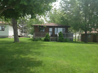 OPEN HOUSE SUNDAY JULY 5 FROM 1-3PM  LAKEFRONT