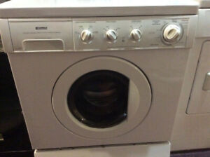 Kenmore front load washing machine parts $80 obo