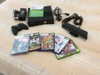 Xbox 360 Mint Condition