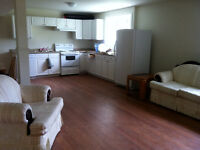 UWO Students - Enhance Your off Campus Living Experience