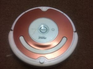 iRobot Roomba Vacuum - Parting Out