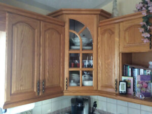 Used Kitchen Cabinets Kijiji In Winnipeg Buy Sell Save With