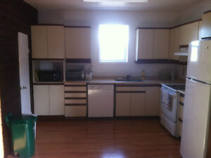 4-12 MONTH  LEASES...ALL INCLUSIVE... DOWNTOWN  KITCHENER Kitchener / Waterloo Kitchener Area image 2