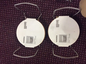 IKEA plate/bowl holders Kawartha Lakes Peterborough Area image 2