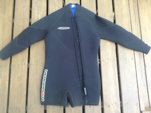 wetsuits for sale in Deep River