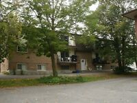 >> All Inclusive 2 BDRM @ 791 Sherbrooke - Avail Sep 1st