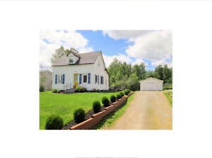 106 OLD BERRY MILLS RD - MAGNETIC HILL - $105,000!