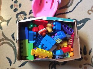 reduce price.....kids toys......start $5 & up London Ontario image 10