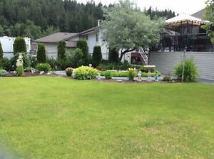 Pride of Ownership is Evident! North Meadows Prince George British Columbia image 19