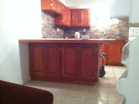 kitchen installs and carpentry ikea products