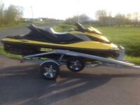 *****Sea Doo RXT 260 IS For sale*****
