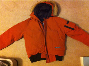 Canada Goose toronto replica fake - Canada Goose Dry Cleaning | Buy or Sell Clothing in Ontario ...