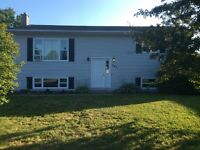 Private sale- location!! Douglastown possibility rent to own