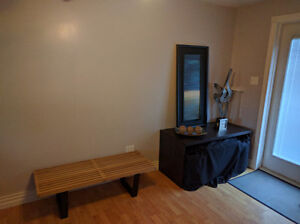 1 Bdrm Rothesay All Inclusive