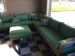 Relax Patio Furniture Winter Clearance Windsor Region Ontario image 2
